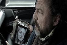 Geçmiş filmi fragmanı - Sinemalarda bu hafta