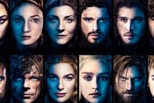 Game Of Thrones'un en sevilen karakteri kim seçildi?