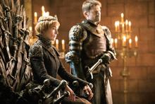 Game Of Thrones gümbür gümbür geliyor! Spoiler içerir
