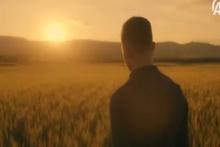 Kahramankazan'daki Direniş Yanık Buğdaylar Adıyla Belgesel Oldu