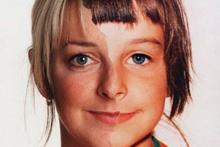 İnsan yüzünün yıllar içindeki değişimi