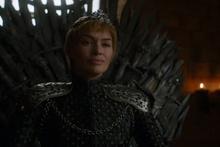 Game of Thrones'un 7. sezon 2. bölüm fragmanı yayımlandı