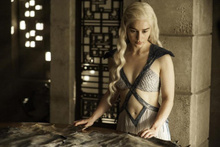 Game Of Thrones 7. sezon 2. bölüm fragmanı