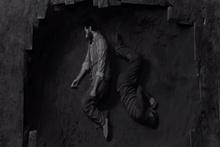 'Buğday' filminin ilk fragmanı yayınlandı