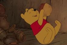 Winnie the Pooh hangi ülkede neden yasaklandı?