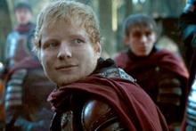 Ed Sheeran'a sosyal medyadan büyük saldırı!