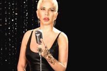 Türk pop tarihine damga vuran albümler