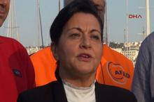 Muğla Valisi'nden deprem açıklaması: Yıkık yapımız yok