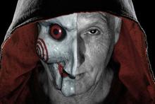 Testere serisinin 8. filmi Jigsaw'dan ilk fragman geldi!