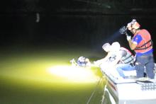 Otomobil Sakarya Nehri'ne uçtu: 3 ölü