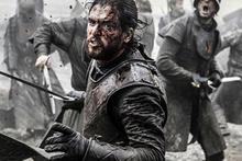 Game of Thrones 7. sezon 3. bölüm yeni fragmanı
