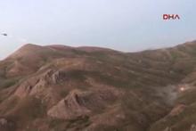 PKK'ya 5 bin askerle dev operasyon!