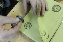 ORC yerel seçim anket sonuçları 2017 büyükşehirlerde hangi partiler önde?