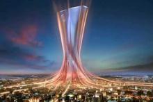 UEFA Avrupa Ligi 3. Ön Eleme Turu'nda gecenin sonuçları