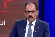 'PKK'nın politikası, kendi gündemini Kürtlerin talepleriymiş gibi dayatmasıdır'