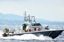 Ege Denizi kızıştı: Yunanlar, Türkleri görünce kaçtı!