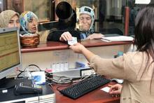 Emekli zamlı yeni maaşlar SGK - Bağkur ne kadar oldu?