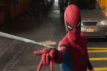 Örümcek-Adam: Eve Dönüş filmi fragmanı - Sinemalarda bu hafta