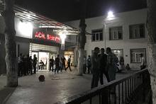 Aydın'da aile faciası: Kardeş kavgası ölümle bitti!