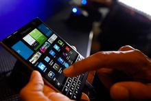 Yeni telefon alacaksınız dikkat! İşte dünyanın en iyi telefonları