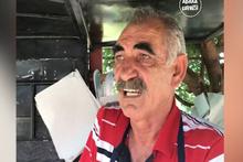 Adanalı kebapçı Ali Baba, Nusret'e meydan okuyor!