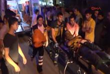 Siverek'te iki grup çatıştı: 3 ölü