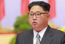 Gerilim gittikçe artıyor Kuzey Kore ve ABD arasında sıcak çatışma çıkabilir!