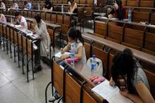 Üniversite yerleştirme sonuçlarında puanlama hatası nasıl oldu?