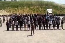 Özel Harekatın Şehit Eren videosu sosyal medyayı salladı