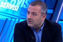 Mehmet Demirkol'dan Demirören'e Passolig tepkisi