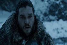 Game of Thrones 7. sezon 6. bölüm yeni fragmanı