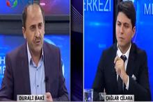 Memur Sen İstanbul İl Başkanı Baki: Sokaktaki simitçi memurun iki katı para kazanıyor