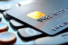 Kredi kartı online alışverişe nasıl açılır/kapanır süre uzatıldı