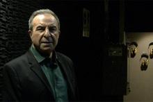 Arka Sokaklar yeni sezon ilk tanıtım