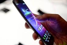 Telefonunuzda hangi sensörler var?