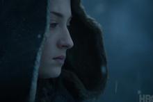 Game Of Thrones 7. sezon 7. bölüm fragmanı yayınlandı!