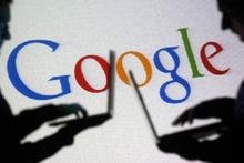 Her şeyi Google'da arayanlara müjde
