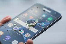 Samsung bombayı patlatıyor! Samsung Galaxy S8 Active'in özellikleri neler?