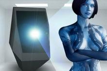 Yapay zeka insanlığın sonunu mu getirecek? 2050 yılında...