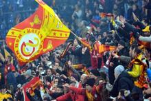 Galatasaray'da kombine satışları durduruluyor