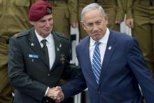 İsrail'den PKK itirafı: Onlar bize hizmet ediyor