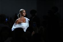 New York Moda Haftası'nda Türk rüzgarı