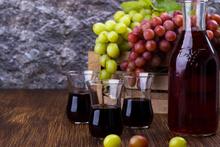 Üzüm suyu kuru üzüm faydaları neler yeni milli içeceğimiz