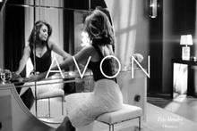 Avon'dan Bir İlk: Eve Duet