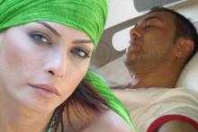 Leyla Bilginel'den Serdar Ortaç'a müjdeli haber orada tedavi olursa...