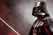 Star Wars hayranlarını üzecek haber