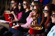 Bu yaz en çok hangi filmler izlendi?