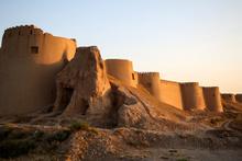 Dünya mirası listesinde bin 300 yıldır farklı kültürleri barındırıyor