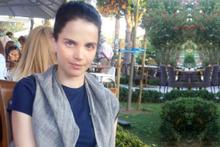 Tuğçe Kazaz: AK Parti'den soğudum