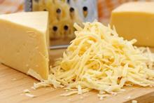 O peynirler için kanser uyarısı!